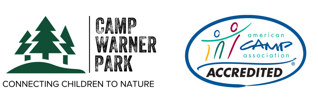 Camp Warner Park Accredited