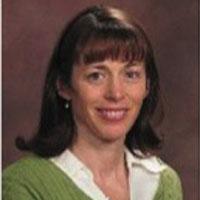 Maureen O'Toole