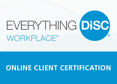 product-ED-workplace-certification copy