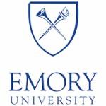 emory