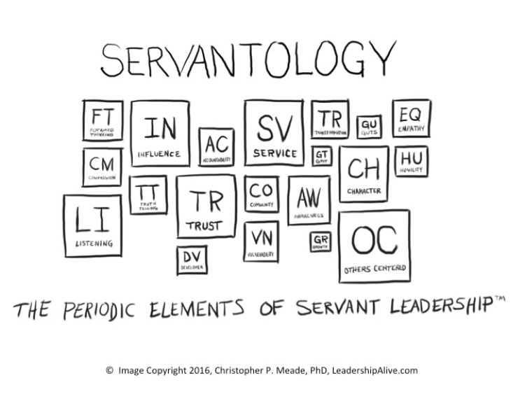 Servantology_Chris_Meade_LeadershipAlive_copyright 2016