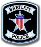 bartlett-logo