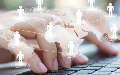 Working Virtually but Collaborate Effectively