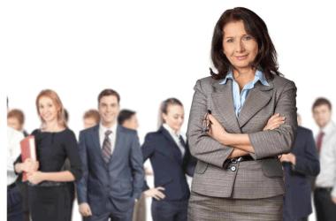 Basic Supervisory Skills Course