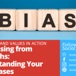 Supervising from Strengths: Understanding Your Own Biases