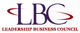 2016-LBC-header-2