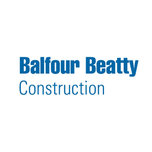 Balfour_Beatty_Construction_Logo_1