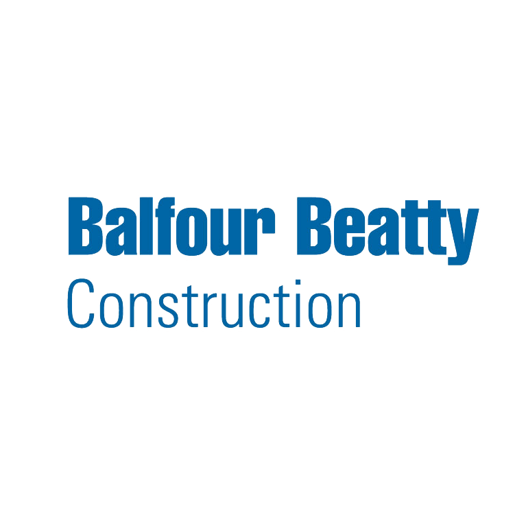 Balfour_Beatty_Construction_Logo_1