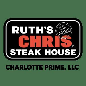 Ruths_Chris_Logo