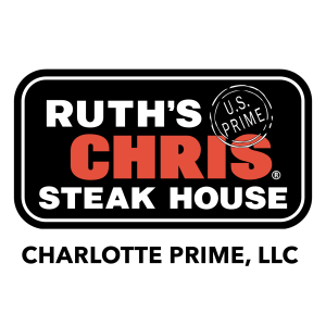 Ruths_Chris_Logo