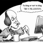 Overcoming The Leadership Blogging Challenges