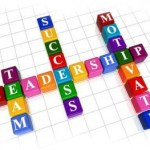 Leadership Done Right Wrap-up – 9/9/2012