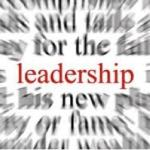 Developing On the Job Leadership Traits in Four Ways