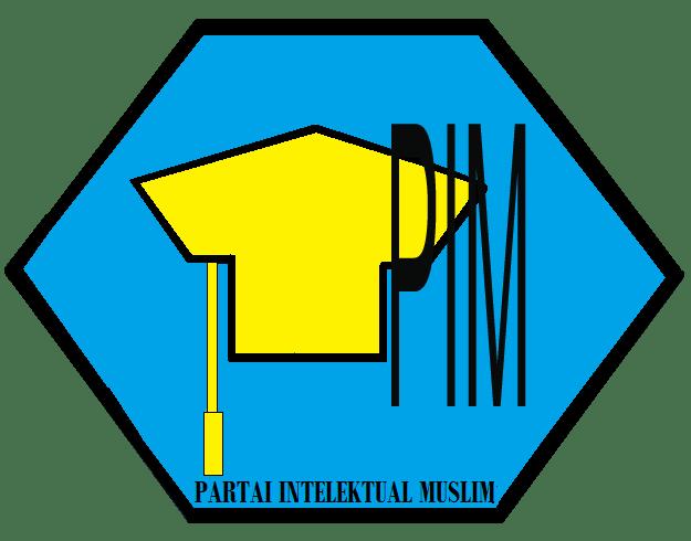 Gambar Logo Uin Jakarta  Contoh Banner