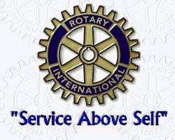 RotaryClubClocktowerlogo
