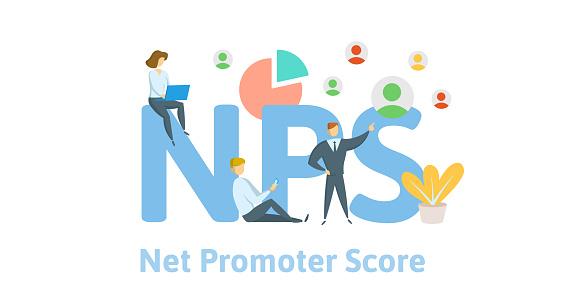 Durf je NPS score als manager te vragen