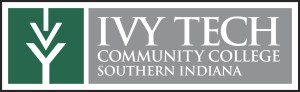 Ivy Tech logo horizontal