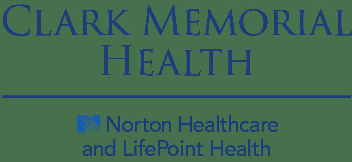 Clark_Memorial_Health_FP10694_ew