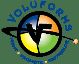 voluforms