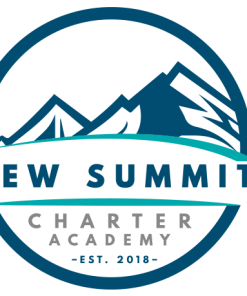 New Summit Charter Academy