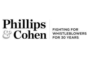 Philips & Cohens Whistleblower Lawsuit Against Electronic