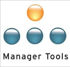 Manager Tools2