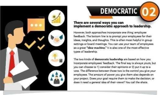 Democratic 02 100