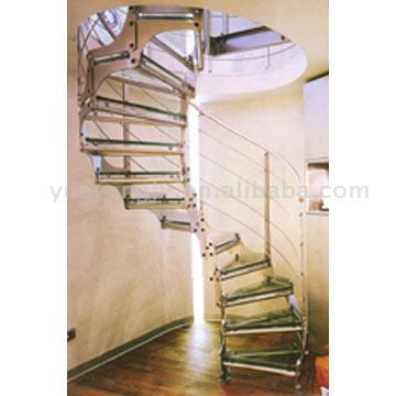 glass_spiral_staircase.jpg
