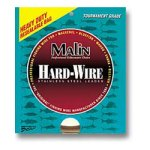 malin-single-strand-wire