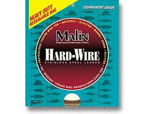 malin-single-strand-wire