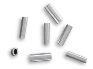 aluminium-oval-sleeves
