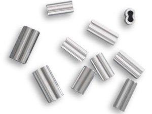 heavy-duty-aluminium-double-sleeves