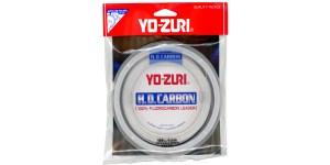 yo-zuri-hd-fluorocarbon