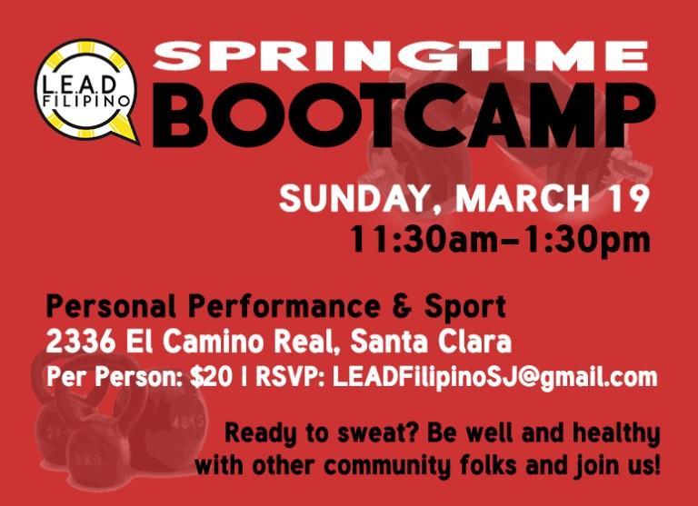 lead-springtime-bootcamp