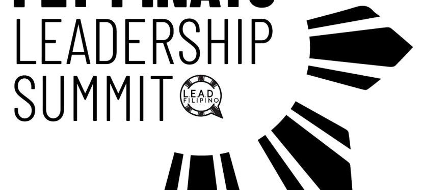 2020 Annual Fly Pinays Leadership Summit Postponed