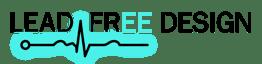 Lead Free Design Logo