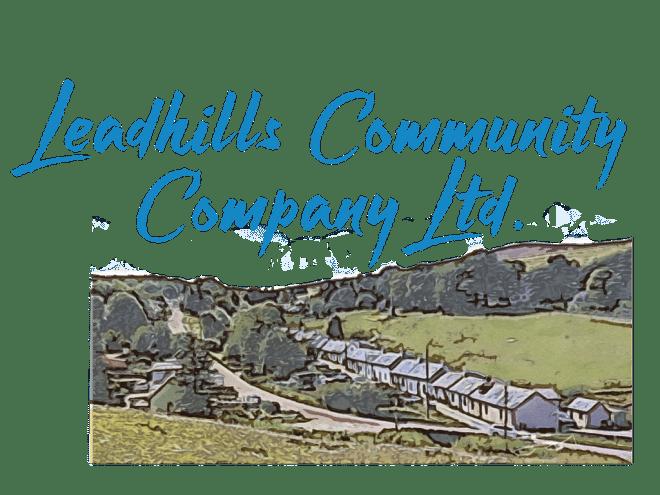 LCCL logo