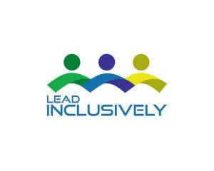 Lead Inclusively Inc.