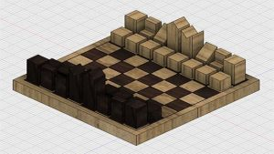 Chess Set-560x315