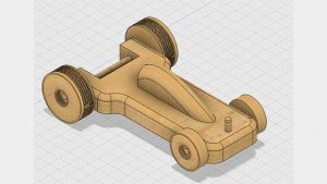 Rubber Band Car-560x315