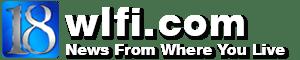 WLFI News 18 TV