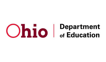 Ohio | Department of Education