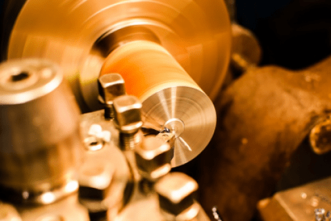 Shop classes are beneficial to students with mechanical abilities