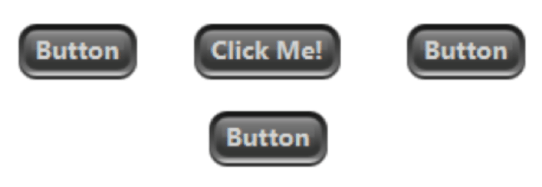If you add several buttons, they will all appear the same