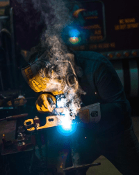 With more support in schools, more students will pursue technical careers