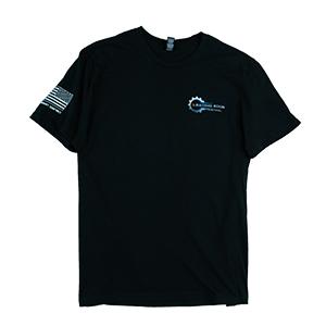Leading Edge Industrial T-Shirt