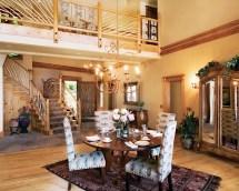 Crystal Harbor Lodge Lake Tahoe Nevada Leading Estates