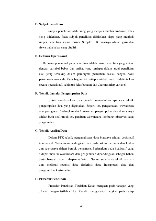 Contoh Judul Dan Rumusan Masalah Penelitian : contoh, judul, rumusan, masalah, penelitian, Contoh, Analisis, Skripsi, Kualitatif, Leadingfasr