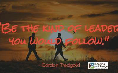 Would you follow you?