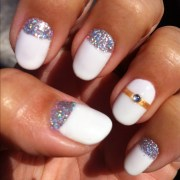 nail design christine guederian